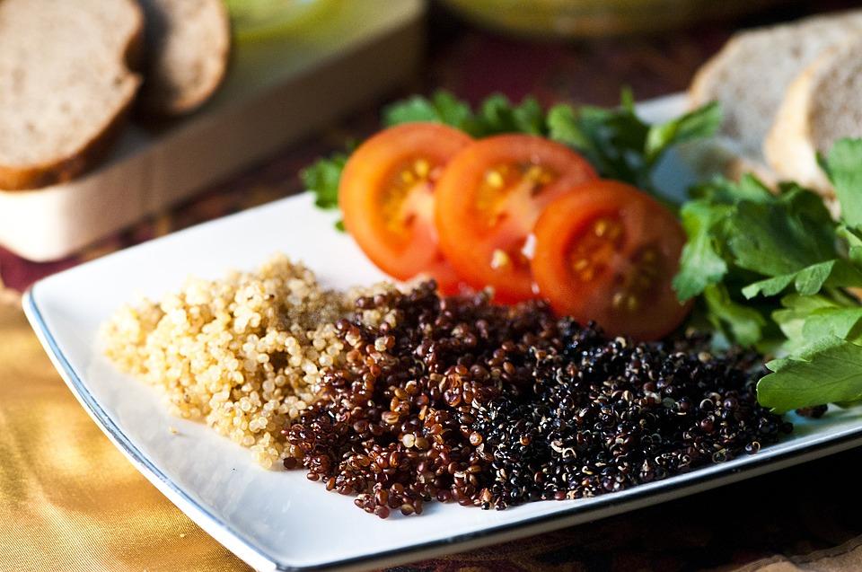 quinoa-3889915_960_720.jpg