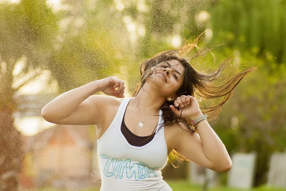 5 hasznos mozgás tipp kezdő életmódváltóknak