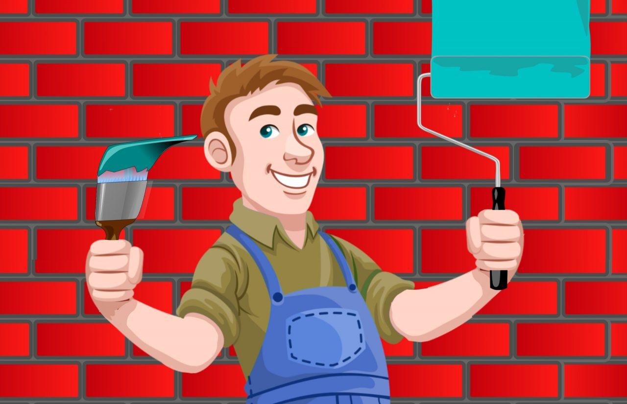 painter-4116622_1920-1280x825.jpg
