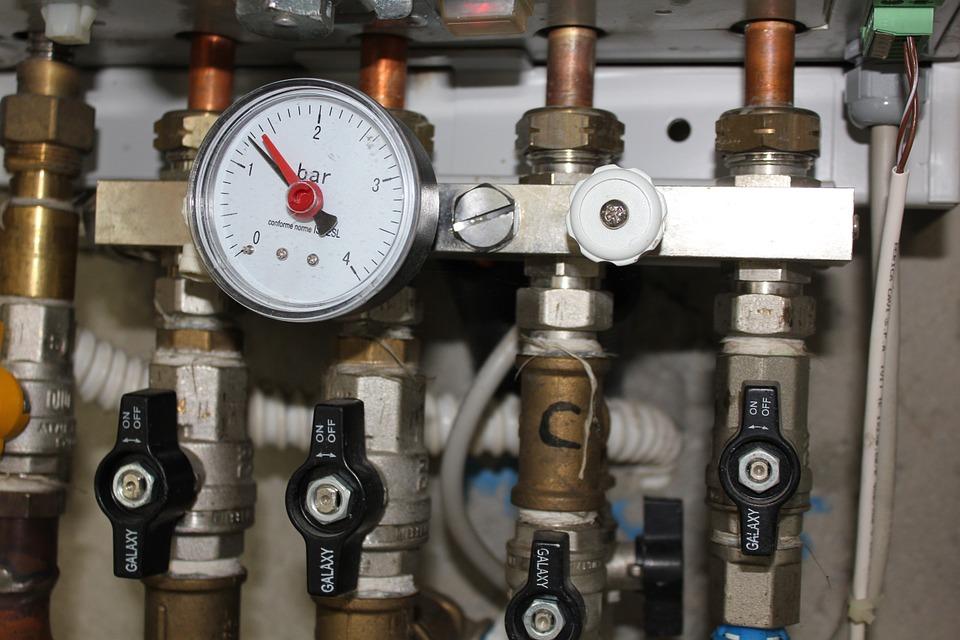 boiler-1060755_960_720
