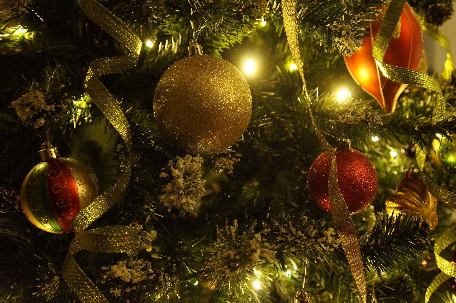 Gravírozott kulcstartó karácsonyi ajándékként?